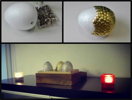 montaje-huevos